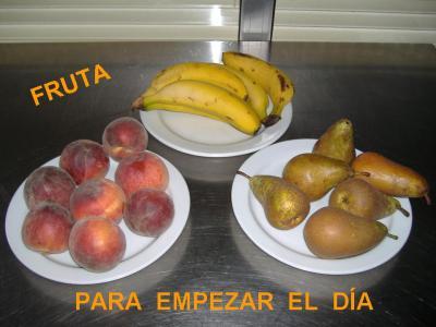 20080617010540-desayuno-8.jpg