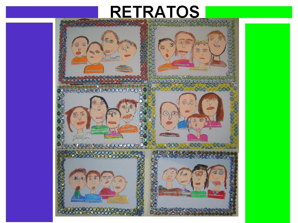 Curso 2009/2010. Abrimos una ventana para la comunicación en septiembre